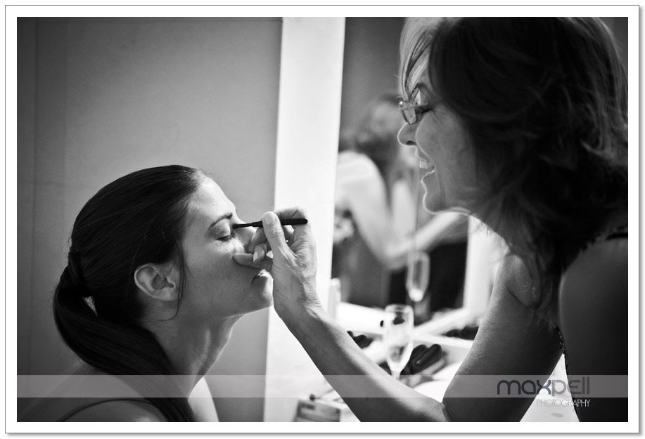 getting ready novia - fotos de bodas- fotos de casamiento- fotógrafo de casamientos - wedding photographer
