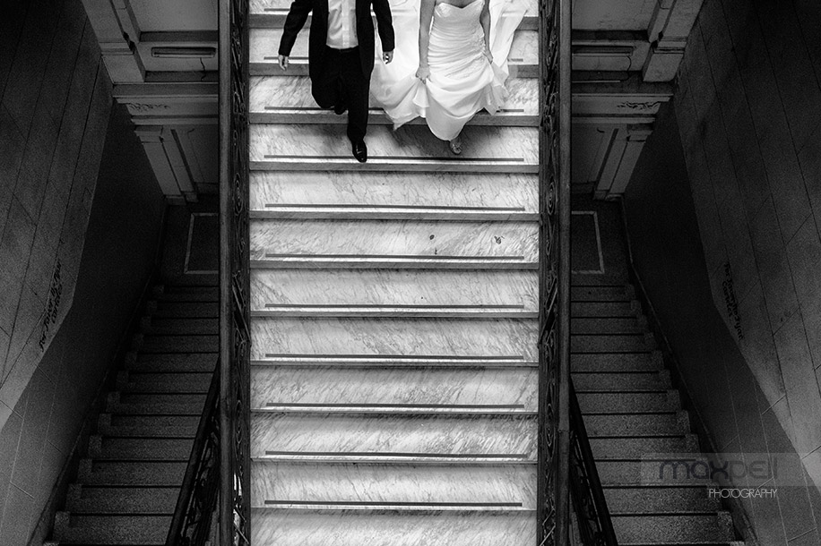 fotos de boda buenos aires - sesion trash the dress - sesion de fotos post boda - ensuciando el vestido - maxpell