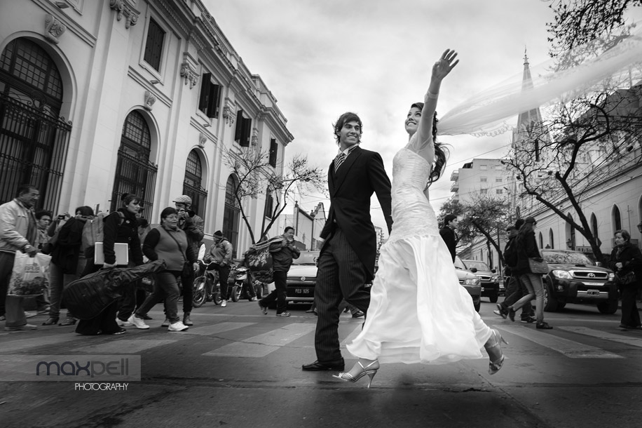 fotografo de casamiento - wedding photographer - noa - maxpell