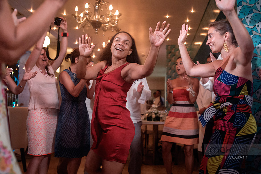 maxpell - fotografo de bodas fotoperiodístico - imagenes espontáneas