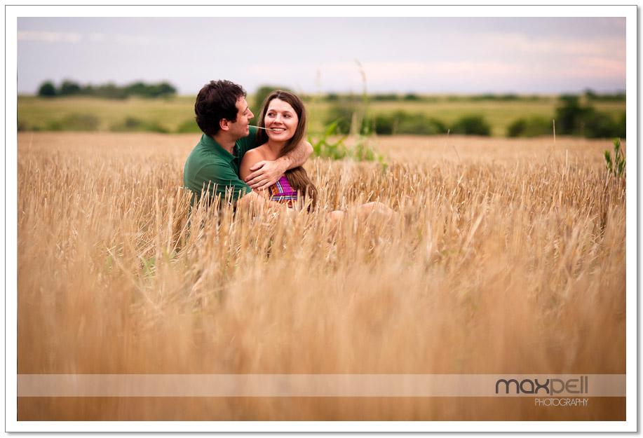 fotos de bodas- fotos de casamiento- fotógrafo de casamientos - wedding photographer - destination wedding photographer - sesion de compromiso