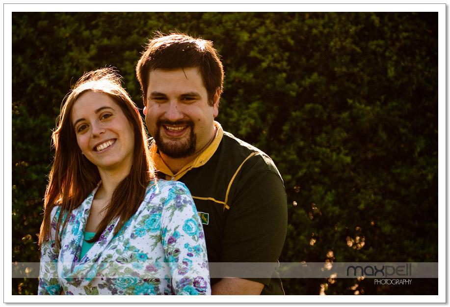 esession - fotos de compromiso - fotos de novios - fotos de parejas -session de fotos exteriores - palos verdes