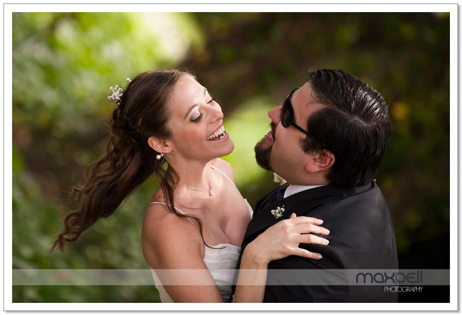 parroquia inmaculada concepción- fotos de bodas- fotos de casamiento- fotógrafo de casamientos