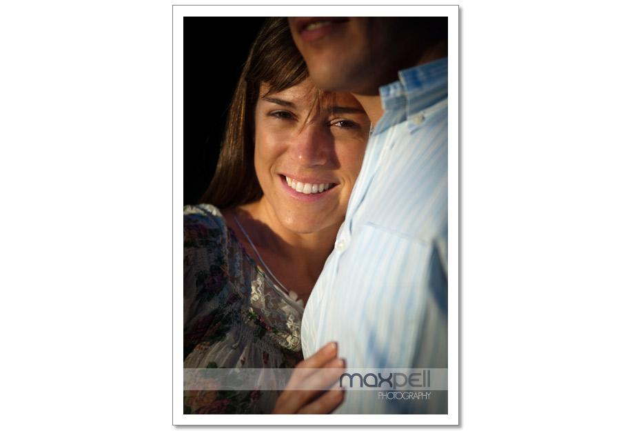 fotos de bodas- fotos de casamiento- fotógrafo de casamientos - wedding photographer - destination