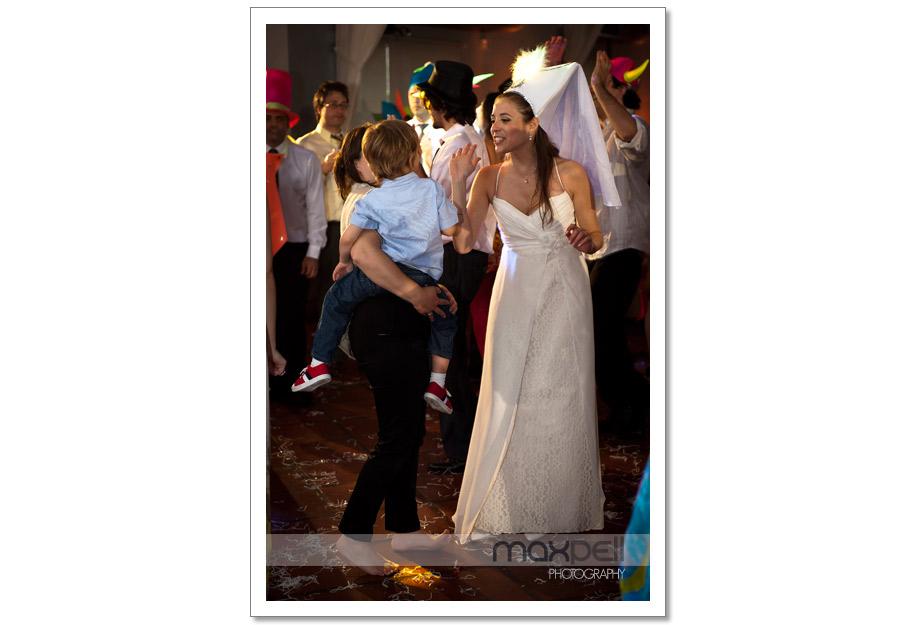 anabel fisherton- fotos de bodas- fotos de casamiento- fotógrafo de casamientos