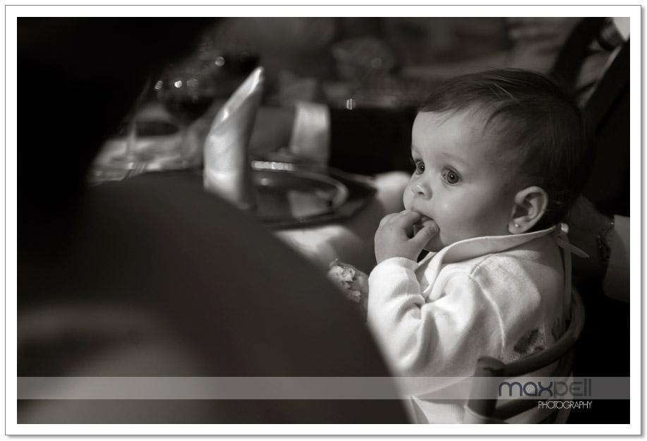 anabel fisherton- fotos de bodas- fotos de casamiento- fotógrafo de casamientos - wedding photographer