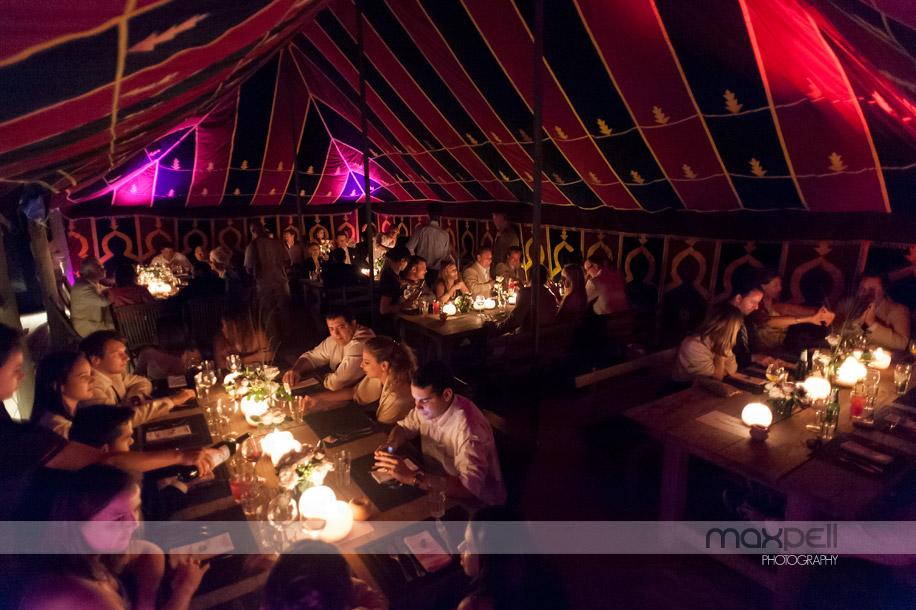 destination wedding - fotos de bodas- fotos de casamiento- fotógrafo de casamientos - fotografo de bodas - fotografo argentina