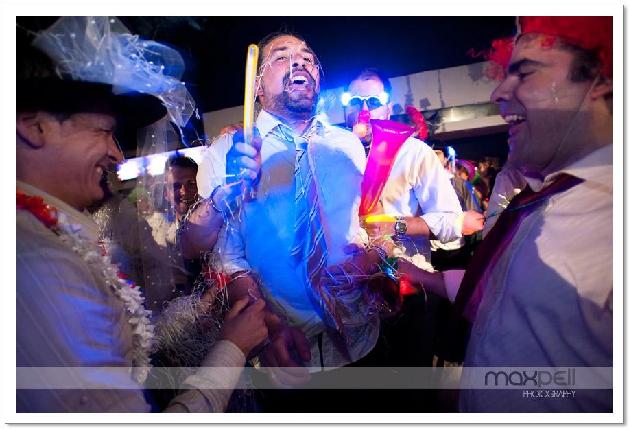 salones de fiesta- fotos de bodas- fotos de casamiento- fotógrafo de casamientos - wedding photographer