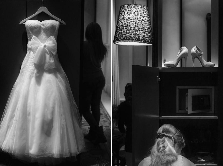 fotografo de casamiento - wedding photographer - parroquia cristo rey - fisherton- salon de fiestas aires - maxpell