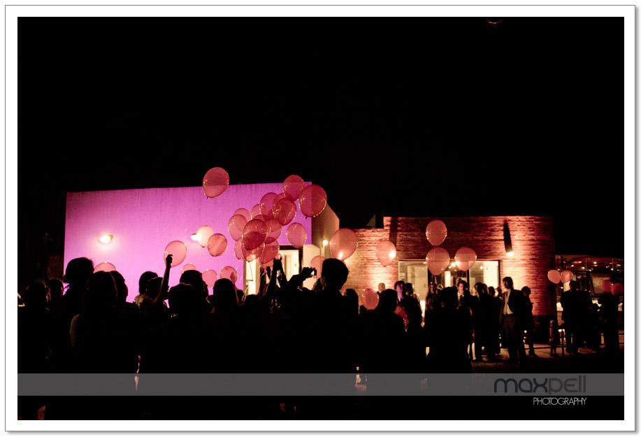 fotos de bodas- fotos de casamiento- fotógrafo de casamientos - wedding photographer
