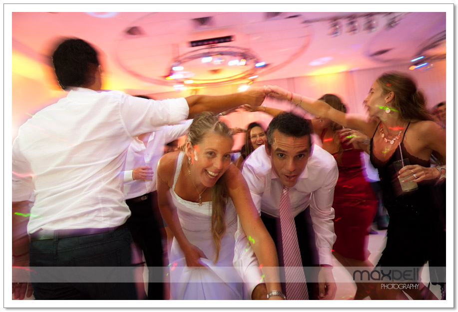 fotos de bodas- fotos de casamiento- fotógrafo de casamientos - fotografo de bodas - fotografo argentina - salon punta barranca