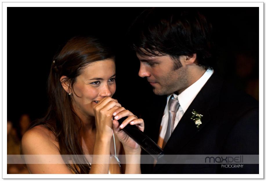 fotos de bodas- fotos de casamiento- fotógrafo de casamientos - fotografo de bodas - fotografo argentina - salon villa margherita