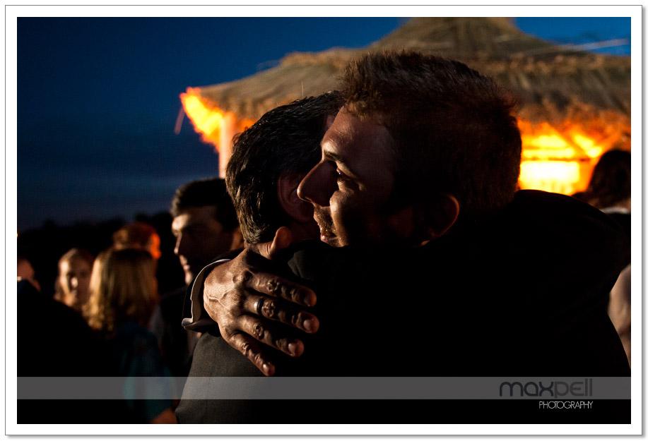 getting ready novia - fotos de bodas- fotos de casamiento- fotógrafo de casamientos - wedding photographer