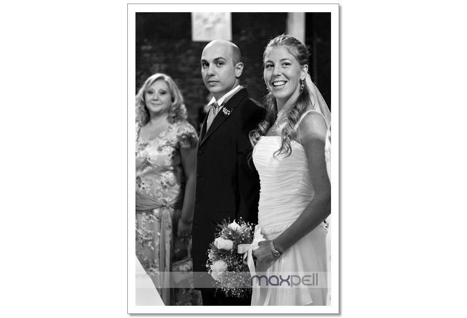 parroquia colegio boneo - fotos de bodas- fotos de casamiento- fotógrafo de casamientos