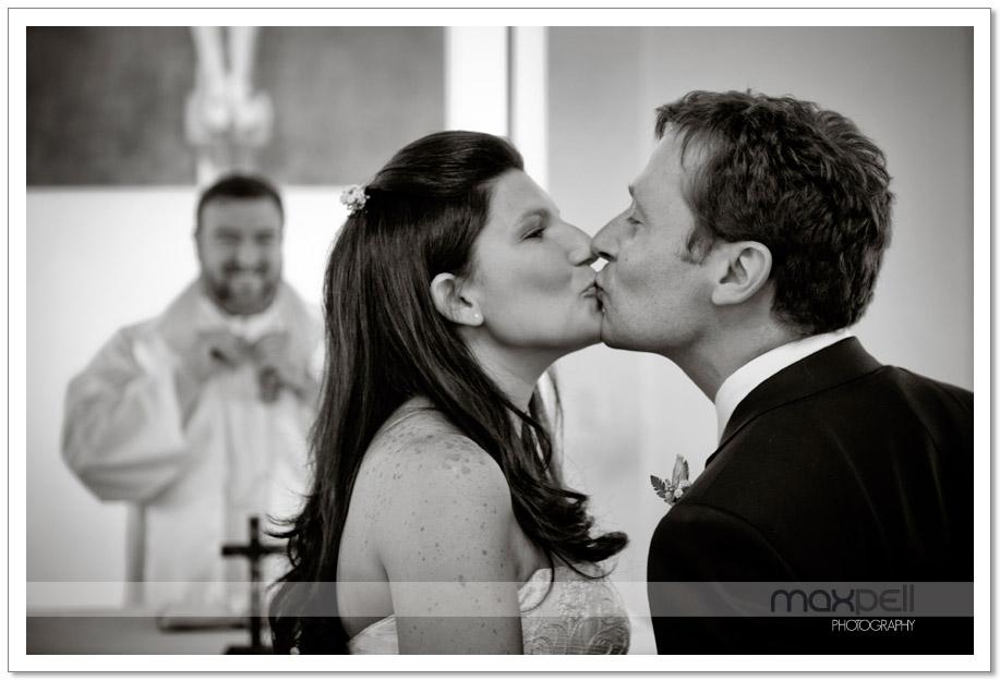 fotografo casamiento argentina - fotos de bodas- fotos de casamiento- fotógrafo de casamientos - fotografo de casamiento rosario