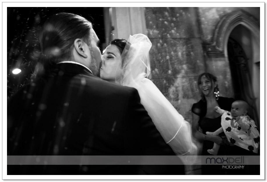 parroquia lourdes - fotos de bodas- fotos de casamiento- fotógrafo de casamientos