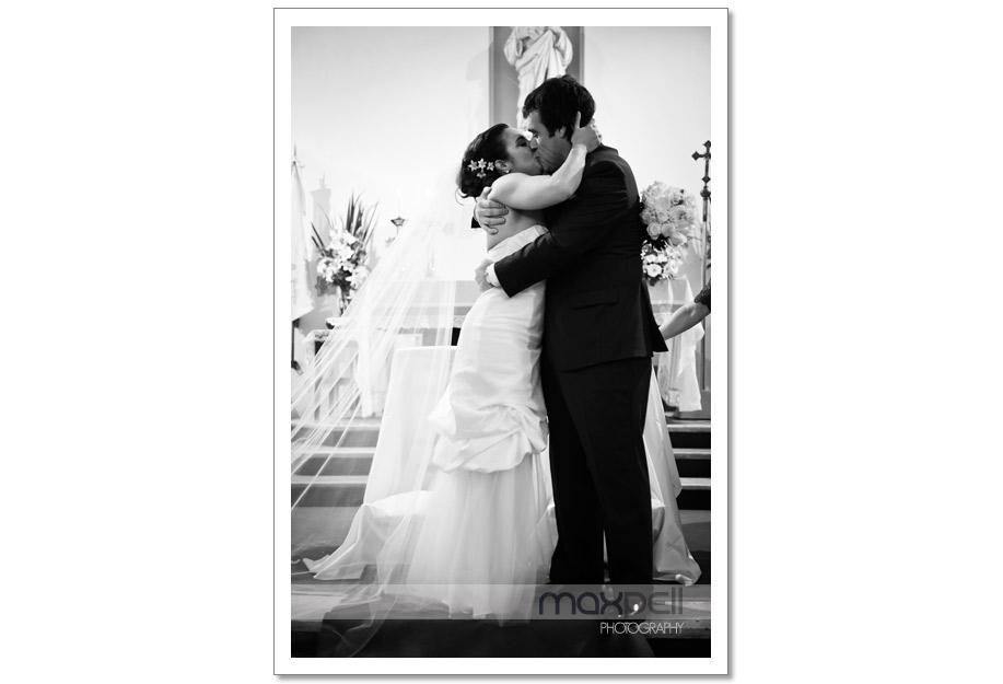colegio sagrado corazon - fotos de bodas- fotos de casamiento- fotógrafo de casamientos