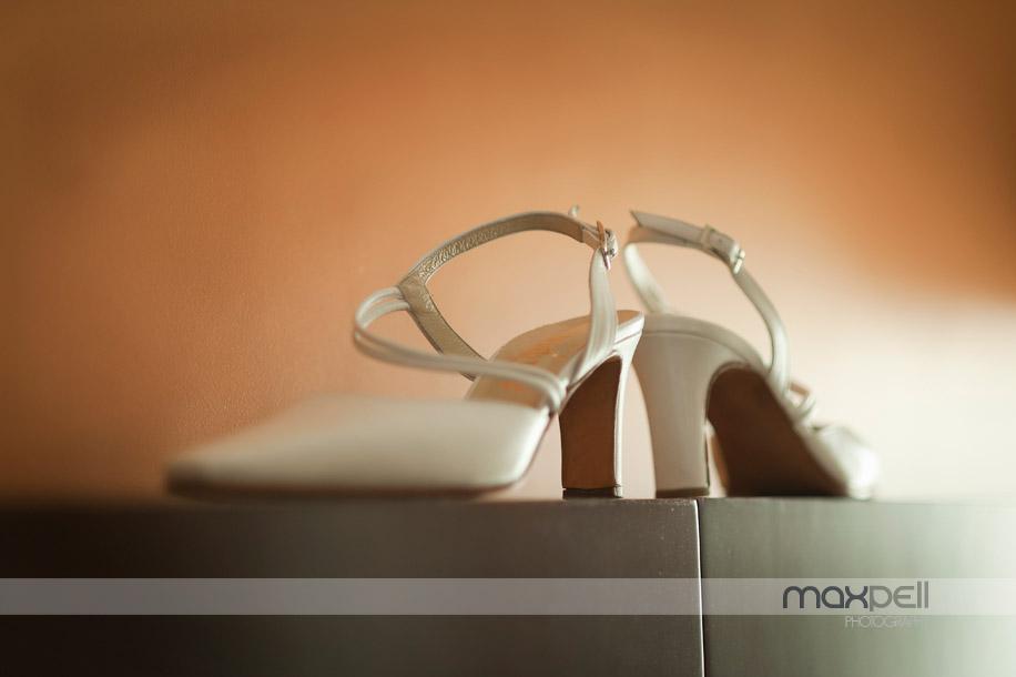 fotos de bodas- fotos de casamiento- fotógrafo de casamientos - fotografo de bodas - fotografo argentina - terrazas