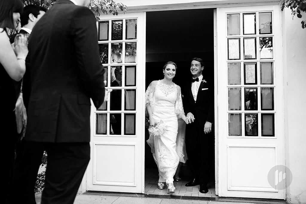 fotos de bodas- fotos de casamiento- fotógrafo de casamientos - fotografo de bodas - fotografo argentina