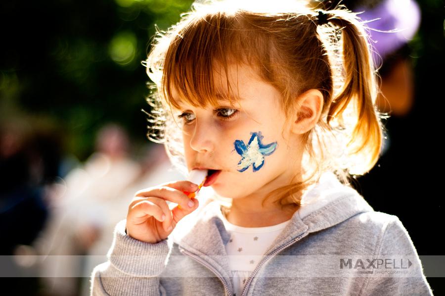 fotos cumpleaños niños