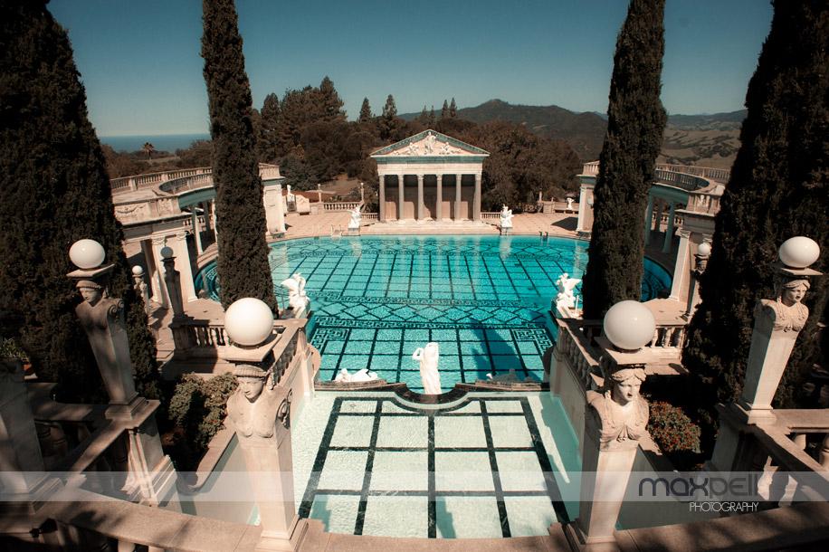 california - las vegas - los angeles - san francisco - alcatraz - fotografo de bodas