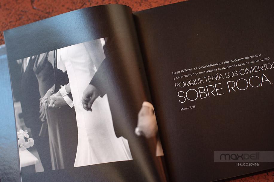 fotos de bodas- fotos de casamiento- fotógrafo de casamientos - fotografo de bodas - fotografo argentina - barbara diez