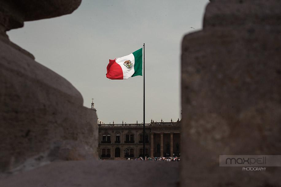 fotos de bodas- fotos de casamiento- fotógrafo de casamientos - fotografo de bodas - fotografo argentina - fotos bodas en mexico